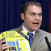 Thumbnail image for Fear and Loathing of Carl DeMaio's November Ballot Initiative
