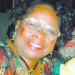 Thumbnail image for Remembering Betty Brown:(Sharing an Activist Extraordinaire with OB's Abundance of Community Activists)