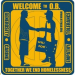 Thumbnail image for Welcome to OB – Generosity, Caring, Empathy, Tolerance