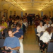 Thumbnail image for Next Ocean Beach Community Forum on Homelessness Slated for August 24th