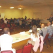 Thumbnail image for OB Town Council Guest Speaker Peppered by Salty Audience