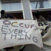 Thumbnail image for San Francisco: Activists take over empty hotel to protest social service cuts