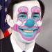 Thumbnail image for Issa uses propaganda to charge Obama with using propaganda
