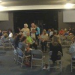 Thumbnail image for Second Ocean Beach Forum on homelessness gets serious
