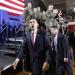 Thumbnail image for What Obama Won't Say Tonight