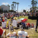 "Thumbnail image for Dwindling numbers of tea party activists rally against ""Obamacare"""