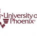"""Thumbnail image for University of Phoenix, ITT Tech: Scams That Leave You """"Dumber"""" and Poorer"""