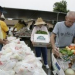 Thumbnail image for San Diego Food Bank reports requests for food at all-time high