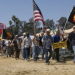 Thumbnail image for Over a third of all San Diego homeless are vets
