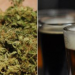 Thumbnail image for California Marijuana Legalization Opposed by Beer Industry – duh!