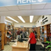 Thumbnail image for Anger mounts as a private company takes over libraries – including one in LA County