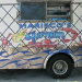 Thumbnail image for What Happened to Marisco's Taco Truck?
