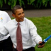 Thumbnail image for Obama Will Triumph — So Will America