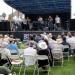 Thumbnail image for OB Jazz Festival