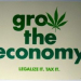 Thumbnail image for OB Rag Fall 2010 Elections Part 2 – Proposition 19: A Vote To Legalize Marijuana