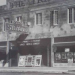 Thumbnail image for The Strand Theater of Ocean Beach – Part 2 – Memories from the Seventies