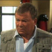 "Thumbnail image for William Shatner – up to his neck in ""$#*!"" – stars in new TV comedy inspired by Point Loman's twitter"
