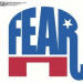 Thumbnail image for The 2010 Fall Election Season – Part One: Dishonesty, Deceit and Deception