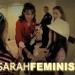 Thumbnail image for Sarah Palin's Top 10 Tea Party Mamma Grizzlies (from DC Douglas)