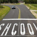 Thumbnail image for Back To School Special Part One: A Short History of Education Reform