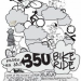 Thumbnail image for 350.org's Worldwide Invitation to Global Work Party on 10/10/10