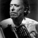 """Thumbnail image for Book Review: """"The Continual Condition"""" by Charles Bukowski"""