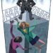 Thumbnail image for The Next Glass Ceiling