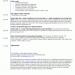 Thumbnail image for Long Branch Torrey Pine on OB Planning Board Agenda – Dec. 1, 2010