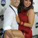 Thumbnail image for The Devil Made Me Watch It, Bristol Palin and Dancing with the Stars