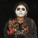Thumbnail image for Anna's Video Pick ~ Asi es como celebramos el Dia de Muertos en Oaxaca…