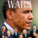 "Thumbnail image for Book Review: ""Obama's Wars"" by Bob Woodward – the capitulation of civilian control over American military"