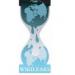 Thumbnail image for WikiLeaks Releases Diplomatic Bombshell