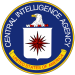 Thumbnail image for OB Rag Exclusive: New Wikileaks release details CIA surveillance of Ocean Beach