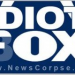 Thumbnail image for CONFIRMED: New Study Proves That Fox News Makes You Stupid