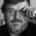 Thumbnail image for Michael Moore's Letter to the Swedish Government