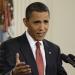 Thumbnail image for Nine Reasons I Like Obama, Still …
