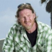 Thumbnail image for Donal Logue on 'Terriers'