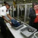 Thumbnail image for Privatizing Airport Security?