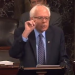Thumbnail image for Bernie Sanders Calls for Ending Tax Breaks for the Wealthy