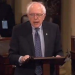 Thumbnail image for Bernie Sanders takes to the floor to protest the Tax Cut Deal