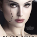 """Thumbnail image for Movie Review: Well-crafted """"Black Swan"""" a thrill ride of ballet, breakdown"""