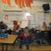 Thumbnail image for The Spirit of Giving Strikes OB Elementary