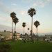 Thumbnail image for Ocean Beach vs North Park: A migrant's observations