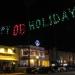 Thumbnail image for Ocean Beach Christmas Festival Auction Photo Gallery