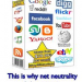 Thumbnail image for 'Net Neutrality' – the Most Important Free Speech Issue of Our Time