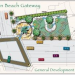 Thumbnail image for Kevin Faulconer Breaks Ground on Ocean Beach 'Gateway' Project