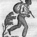 Thumbnail image for Playing a Runaway Slave
