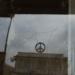 Thumbnail image for Dozens of Ocean Beach Businesses Vandalized