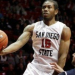 Thumbnail image for SDSU Aztecs: A Season for the Ages