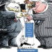 Thumbnail image for Protest vs billionaire Koch Bros – tea party funders – in Palm Spring Jan. 30th